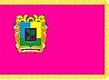 Flag melitop.jpg
