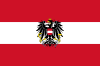 Flag of Austria (state).svg