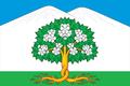 Flag of Cuba (Kabardino-Balkaria).png