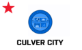 Flag of Culver City, California (1940).png