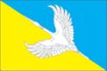 Flag of Kurlovo (Vladimirskaya oblast).png
