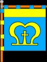 Flag of Mostyska.png