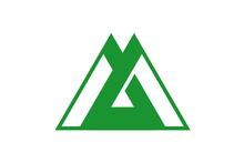 แม่แบบ:country data toyama prefecture