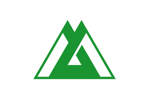 Flag of Toyama Prefecture.png