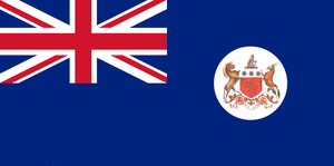Flag of the Cape Colony (1876–1910).png