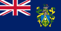 Flag of the Pitcairn Islands.svg