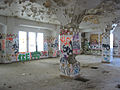 Flaschenturm-Raum.jpg