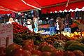 Flea Markets (8099978088).jpg