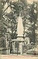 Fleury - Le Père Lachaise historique - 119 - Winsor.jpg