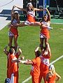 Flick-Gator Cheerleaders.jpg