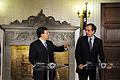 Flickr - Πρωθυπουργός της Ελλάδας - Αντώνης Σαμαράς - Συνάντηση με τον Πρόεδρο της Ευρωπαϊκής Επιτροπής, José Manuel Barroso (1).jpg