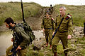 Flickr - Israel Defense Forces - Chief of Staff Visits Paratrooper Exercise.jpg