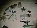 Flickr - Israel Defense Forces - Secret Weapons Cache Found Behind TV Closet.jpg