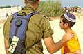 Flickr - Israel Defense Forces - The Evacuation of Neve Dekalim (79).jpg