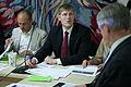 Flickr - Saeima - Budžeta un finanšu (nodokļu) komisijas sēde (20).jpg