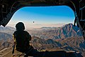 Flickr - The U.S. Army - Afghanistan landscape.jpg