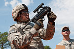 Flickr - The U.S. Army - New M-320 grenade launcher.jpg