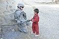 Flickr - The U.S. Army - Saying hello.jpg