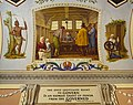 Flickr - USCapitol - The Mayflower Compact, 1620.jpg