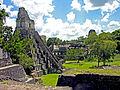 Flickr - archer10 (Dennis) - Guatemala-1619.jpg
