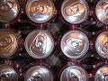 Flickr - cyclonebill - Cola (3).jpg