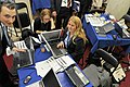 Flickr - europeanpeoplesparty - EPP Congress in Warsaw.jpg