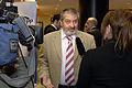 Flickr - europeanpeoplesparty - EPP Political Bureau 9 November 2006 (9).jpg