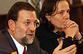 Flickr - europeanpeoplesparty - EPP Summit Meise 4 November 2004.jpg