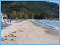 Flickr - ronsaunders47 - GOLDEN BEACH THASSOS GREECE. (1).jpg