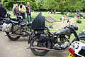 Flickr - ronsaunders47 - OLD WW II MOTORCYCLES. STILL GOING STRONG.jpg