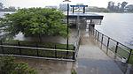 Flood damage at Regatta terminal (5728472773).jpg