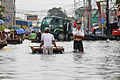 Flooding from Typhoon Ondoy (Ketsana), Philippines 2009. Photo- AusAID (10695830893).jpg