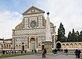 Florence Italy Santa-Maria-Novella-01.jpg