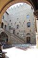 Florenz - Bargello 2014-08-09d.jpg