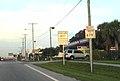 Florida SR 678.jpg
