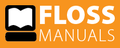 Floss-Manuals-logo.png