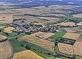 Flug -Nordholz-Hammelburg 2015 by-RaBoe 0688 - Natingen.jpg