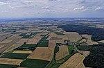 Flug -Nordholz-Hammelburg 2015 by-RaBoe 0700 - Drankhausen.jpg