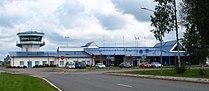 Flughafen Kajaani 04.jpg
