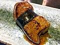 Foie Gras Sushi (39960415781).jpg