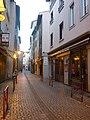 Foix rue de la faurie.JPG