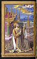 Fol. 91v - David en prières.jpg