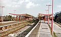 Folkestone Central Station geograph-3881179-by-Ben-Brooksbank.jpg