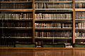 Fondo Diputación de la Biblioteca del RIDEA.jpg