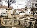 Fontaine-lavoir du haut. (1). Villers-sur-Saulnot.jpg