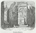 Fontaine Molière, 1855.jpg
