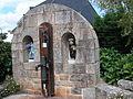 Fontaine de Saint-Cado.jpg