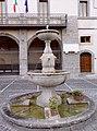 Fontana - panoramio - pietro scerrato.jpg