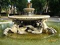 Fontana Dei Cavalli Marini (38746268).jpeg