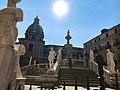 Fontana Pretoria - Scorcio -.jpg